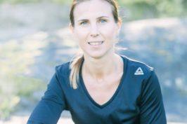 Sandra Börjesson